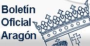 Boletín Oficial de Aragón