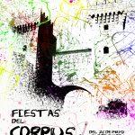 Programa Fiestas del Corpus 2018