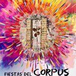 Programa Fiestas del Corpus 2019